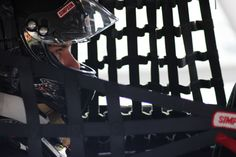 #NASCAR #Tours #Speedway #NWES #EuroNASCAR