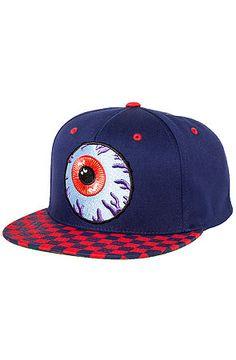 9 Best Hats images  d324a4af84c9