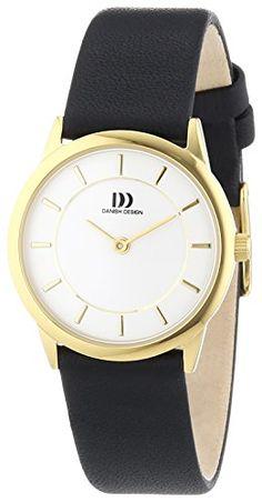 719dcc7d5983 Danish Design Damen-Armba  relojelegante  relojdama  reloj  relojes   relojmujer