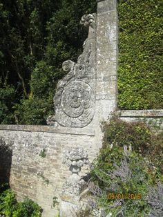 Château de Brécy (14)