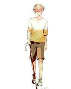 Elios Zanquen Flawless Webtoon, Ghibli Movies, Webtoon Comics, Anime Figures, Character Outfits, Anime Boys, Manga Art, Manhwa, Slogan