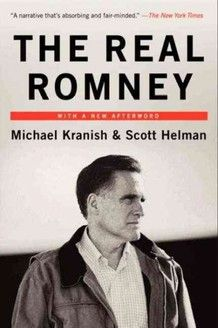 Boston Globe reporters Michael Kranish and Scott Helman examine Mitt Romney's political rise since 1994, when he ran for the U.S. Senate in Massachusetts. They explain how Romney shifted from supporting abortion rights to heavily courting social conservatives in the 2008 Republican primary.