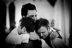 Wedding Photography Poses | What is Wedding Photojournalism? | Bristol Wedding Photographer Steve ...