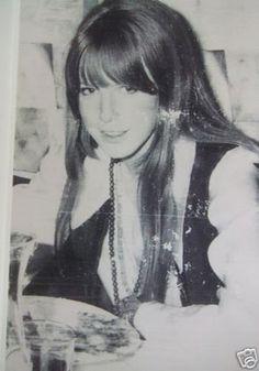 Posts about written by Jim Morrison and Pamela Courson Love Street Pamela Courson, Les Doors, Divas, Jim Pam, Behind Every Great Man, Elevator Music, Jeff Buckley, Celebrity Deaths, Jim Morrison