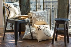 #Industrial #deco #NewYork #Soho #Decor #Homy #Ideas #Inspiración #Loft