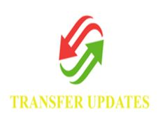 Transfer News Round-up - Top Headlines of the Day   Read all the top transfer news headlines of the day as the summer window opening is getting nearer. Few interesting news to cover up. Follow all the transfer news, top headlines, europe, transfer round-up, transfer headlines.  visit: http://spobits.com/2017/05/28/transfer-news-round-top-headlines-day/