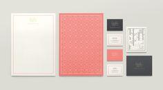 Frida von Fuchs Corporate Design - Mehr Infos zum Thema auch unter http://vslink.de/internetmarketing