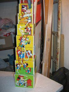 Italian old games - Photo by Gianni Del Bufalo इटली  意大利 Italujo イタリア Италия איטאליע إيطاليا