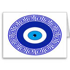 greek evil eye tattoo - - Yahoo Image Search Results More
