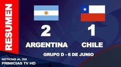 Argentina vs Chile  EN VIVO - Copa america centenario 2016 - http://tickets.fifanz2015.com/argentina-vs-chile-en-vivo-copa-america-centenario-2016/ #CopaAmérica