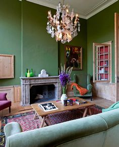 Bed & Breakfast met stijl - La Maison Zenasni B&B - La Maison Zenasni - Bed and Breakfast, Brugge