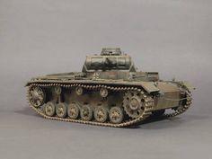 Model Tanks, Military Vehicles, Models, Templates, Army Vehicles, Fashion Models