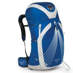 OSPREY Exos 48 Backpack - Shop Now for Great Deals.