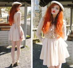 I hope that I don't fall in love with You (by Cosette Munch) http://lookbook.nu/look/3424409-I-hope-that-I-don-t-fall-in-love-with-You
