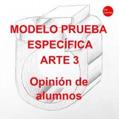 MODELO PRUEBA ESPECÍFICA ARTE 3. OPINIÓN DE ALUMNOS North Face Logo, The North Face, Opinion, Logos, Templates, Art School, Professor, Degree Of A Polynomial, The Nord Face