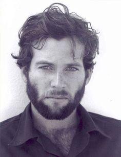 Popular Men's Beard Styles (6)