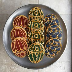 Trendy Cake Cookies No Eggs Ideas No Egg Cookies, Fancy Cookies, Easter Cookies, Cookies And Cream, Sugar Cookies, Cake Cookies, Strawberry Decorations, Cake Mix Cookie Recipes, Cookie Company
