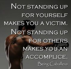 Violence isn't always the answer. But if it's the only way you can defend the weak from the bully. . . GO FOR IT!
