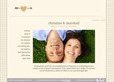 What to include in a wedding website to make it useful pinterest what to include in a wedding website to make it useful pinterest website wedding website and wedding junglespirit Images
