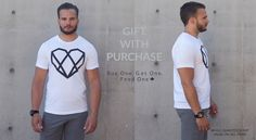 Strongbody logo tee Athletic Outfits, Athlete, Sportswear, Active Wear, Workout, Logo, Lifestyle, Tees, Fitness