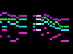 Praetorius - 168. Allein Gott in der Höh sei Ehr - YouTube