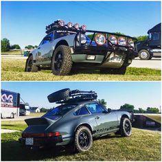 Safari RS 911 #safari #rs #911