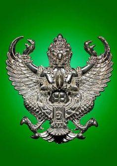 Amulets, Old Skool, Temples, Nepal, Lion Sculpture, Statue, World, Jewelry, Art