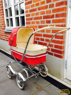 Child-rearing Made Simple With These Tips – Boy Baby Vintage Stroller, Vintage Pram, Pram Stroller, Baby Strollers, Bring Up A Child, Prams And Pushchairs, Baby Buggy, Dolls Prams, Retro Baby