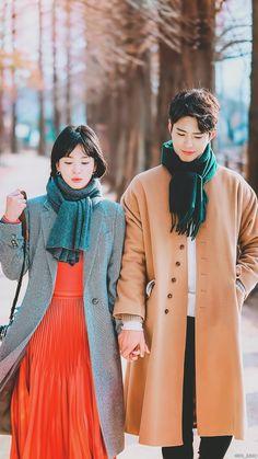 Korean Drama Romance, Korean Drama Movies, Asian Actors, Korean Actors, Korean Idols, Weighlifting Fairy Kim Bok Joo, Korean Photoshoot, Park Go Bum, Drama Tv Shows