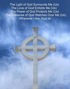 Protection Prayer Prayer For Protection, Watch Over Me, Arkansas, Gods Love, Prayers, Education, Protection Prayer, Love Of God, Beans Recipes