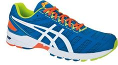 b2fc27cfeee Asics Gel-ds Trainer 18 buy and offers on Runnerinn. Running ...