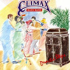 Found Couldn't Get It Right by Climax Blues Band with Shazam, have a listen: http://www.shazam.com/discover/track/3065332