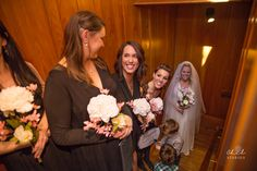 Wedding: Rachel & David | Chil Studios | Photography & Cinematography