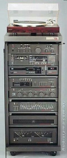 The best Ipod of 80's