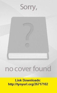Elvis in His Own Words (9780491027762) Mick Farren , ISBN-10: 0491027761  , ISBN-13: 978-0491027762 ,  , tutorials , pdf , ebook , torrent , downloads , rapidshare , filesonic , hotfile , megaupload , fileserve
