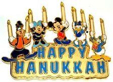 Hanukkah 895 Best Images On Pinterest In 2018 Hannukah