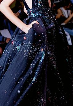 "armaniprives: "" Zuhair Murad Haute Couture F/W 2015. """