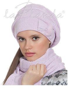Модные женские шапочки. Обсуждение на LiveInternet - Российский Сервис Онлайн-Дневников