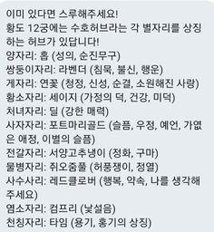 Korean Words, Math Equations, Memes, Tips, Inspiration, Biblical Inspiration, Meme, Inspirational, Inhalation