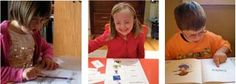 TEACH READING TO LEARNERS WITH DOWN SYNDROME ARTICLE, scroll down past the products for sale to read the article