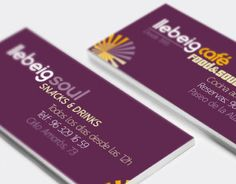 """Check out new work on my @Behance portfolio: """"Llebeig Café y Llebeig Soul: Recopilación tarjetas"""" http://be.net/gallery/36713913/Llebeig-Caf-y-Llebeig-Soul-Recopilacion-tarjetas"""