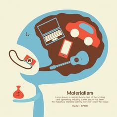 What is going on in Consumer's mind? - Ένας απαραβίαστος Νόμος του Μάρκετινγκ: «Είναι προτιμότερο να είσαι πρώτος στο μυαλό – παρά να είσαι ο καλύτερος»