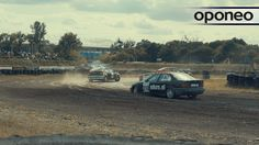 #oponeo #oponeorallycross #rallycross #motorsport