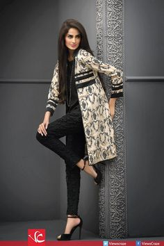 House of Ittehad Valentine's Day Collection 2016