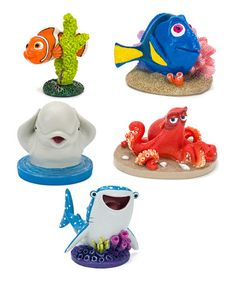 1024 Best Finding Dory Finding Nemo Images Caricatures
