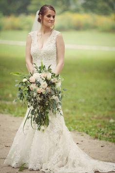 WEDDING_PARTY_CHRIST