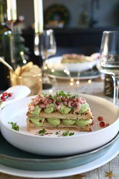 Amsterdam Food, Diner Recipes, Dutch Recipes, Vegetarian Recipes, Healthy Recipes, Veggie Dinner, Food Crush, Xmas Food, Summer Recipes