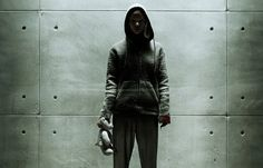 'Morgan' - New trailer for Ridley Scott produced Sci-Fi Thriller | What is Morgan?
