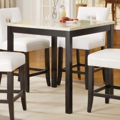 Archstone Counter Height Table    $329.99