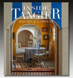World Of Interiors, Isabel Lopez, Good New Books, Fallen Book, Walled City, William Morris, Magazine Design, White Walls, Book Design